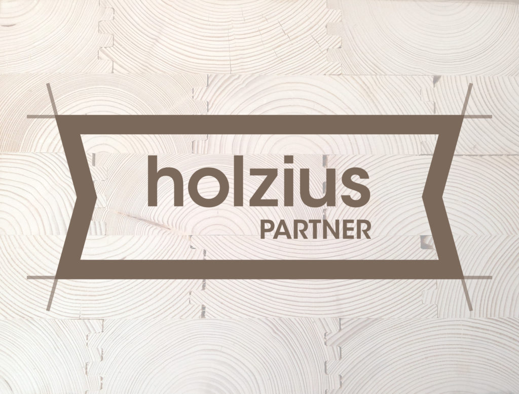 160919_holzius_partner_holz