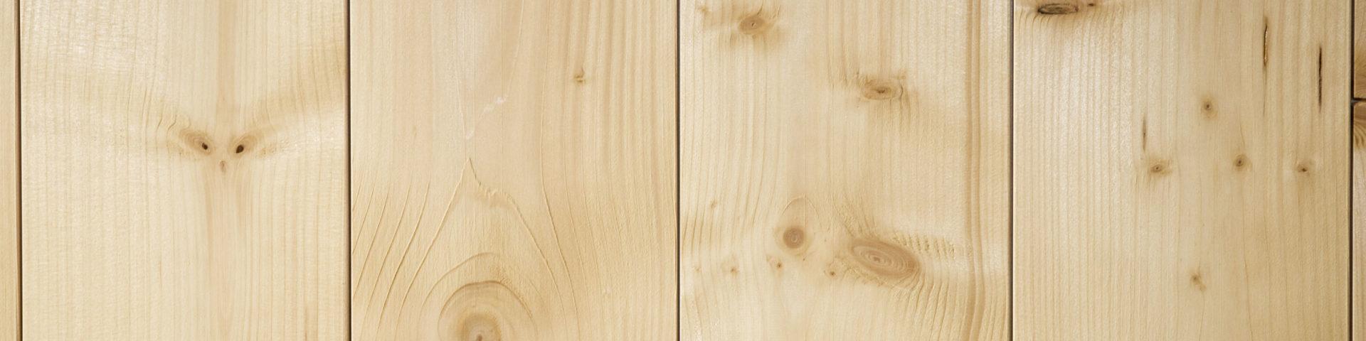 technische informationen: massivholzelemente wand, decke, dach