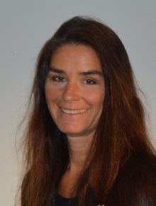 Petra Wiesner-Molitor