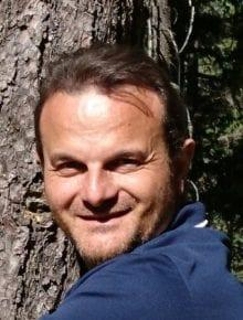 Stefano Gussago
