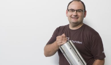 Ivan Florian Frank - collaboratore holzius