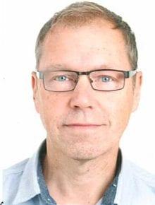 Daniel Oßwald