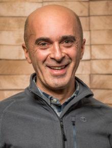 Emanuele Goio