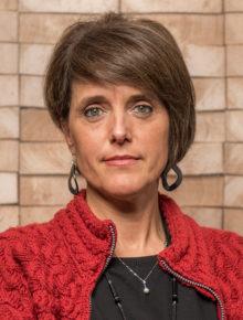 Luisa Tentonello